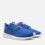 Мужские кроссовки Nike Rosherun NM Game Royal Blue фото- 1