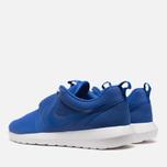 Мужские кроссовки Nike Rosherun NM Game Royal Blue фото- 2