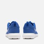 Мужские кроссовки Nike Rosherun NM Game Royal Blue фото- 3