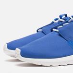 Мужские кроссовки Nike Rosherun NM Game Royal Blue фото- 5
