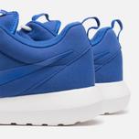 Мужские кроссовки Nike Rosherun NM Game Royal Blue фото- 6