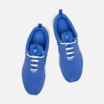 Мужские кроссовки Nike Rosherun NM Game Royal Blue фото- 4