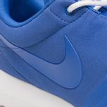 Мужские кроссовки Nike Rosherun NM Game Royal Blue фото- 7
