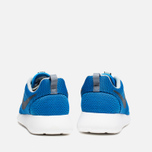 Мужские кроссовки Nike Rosherun Photo Blue/Anthracite фото- 3
