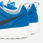 Мужские кроссовки Nike Rosherun Photo Blue/Anthracite фото- 6