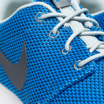 Nike Rosherun Photo Blue/Anthracite photo- 7
