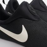 Nike Rosherun Slip On Black/White photo- 7