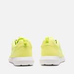 Мужские кроссовки Nike Rosherun Volt/Black Pine фото- 3