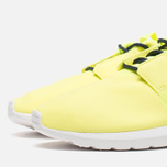 Мужские кроссовки Nike Rosherun Volt/Black Pine фото- 5