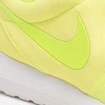 Мужские кроссовки Nike Rosherun Volt/Black Pine фото- 7