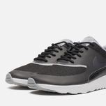 Женские кроссовки Nike Air Max Thea Black/Grey/Silver фото- 5