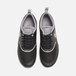 Женские кроссовки Nike Air Max Thea Black/Grey/Silver фото- 4