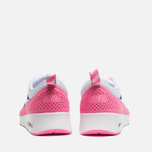 Женские кроссовки Nike Air Max Thea Game Royal White/Pink Glow фото- 3