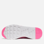 Женские кроссовки Nike Air Max Thea Game Royal White/Pink Glow фото- 8