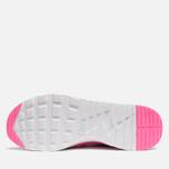 Nike Air Max Thea Game Royal White/Pink Glow photo- 8