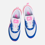 Женские кроссовки Nike Air Max Thea Game Royal White/Pink Glow фото- 4