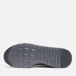 Женские кроссовки Nike Air Max Thea Premium Black фото- 8