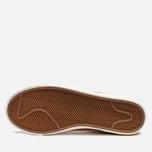 Женские кроссовки Nike Blazer Mid Suede Vntg Bright Magenta фото- 8