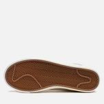 Женские кроссовки Nike Blazer Mid Suede Vntg Grey/White фото- 8