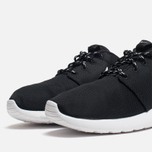 Nike Rosherun Black/White photo- 5