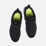 Nike Rosherun Black/White photo- 4