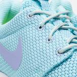 Nike Rosherun Glacier Ice/Purple Fade photo- 7