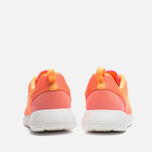 Nike Rosherun Pink Glow/Atomic Mango photo- 3