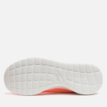 Nike Rosherun Pink Glow/Atomic Mango photo- 8