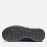 Женские кроссовки Nike Rosherun Print Anthracite/Black фото- 8