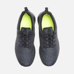 Женские кроссовки Nike Rosherun Print Anthracite/Black фото- 4