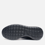 Женские кроссовки Nike Rosherun Print Cool Grey/Black фото- 8