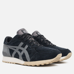 Мужские кроссовки Onitsuka Tiger Colorado 85 Black/Grey фото- 1