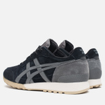 Мужские кроссовки Onitsuka Tiger Colorado 85 Black/Grey фото- 2