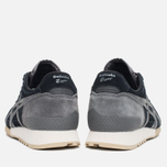 Мужские кроссовки Onitsuka Tiger Colorado 85 Black/Grey фото- 3