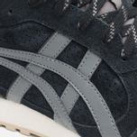 Мужские кроссовки Onitsuka Tiger Colorado 85 Black/Grey фото- 7