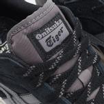Onitsuka Tiger Colorado 85 Sneakers Black/Grey photo- 6