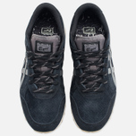 Мужские кроссовки Onitsuka Tiger Colorado 85 Black/Grey фото- 4