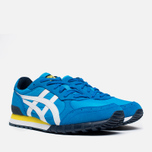 Мужские кроссовки Onitsuka Tiger Colorado 85 Hawaiian Ocean/White фото- 1