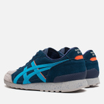 Мужские кроссовки Onitsuka Tiger Colorado 85 Navy/Atomic Blue фото- 2