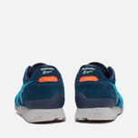 Мужские кроссовки Onitsuka Tiger Colorado 85 Navy/Atomic Blue фото- 3