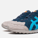 Мужские кроссовки Onitsuka Tiger Colorado 85 Navy/Atomic Blue фото- 5