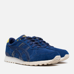 Мужские кроссовки Onitsuka Tiger Colorado 85 Royal Navy/Navy фото- 1