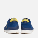 Мужские кроссовки Onitsuka Tiger Colorado 85 Royal Navy/Navy фото- 3