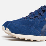 Мужские кроссовки Onitsuka Tiger Colorado 85 Royal Navy/Navy фото- 5