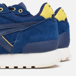 Мужские кроссовки Onitsuka Tiger Colorado 85 Royal Navy/Navy фото- 6