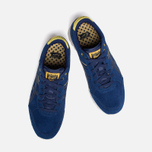 Мужские кроссовки Onitsuka Tiger Colorado 85 Royal Navy/Navy фото- 4