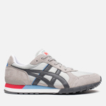 Мужские кроссовки Onitsuka Tiger Colorado 85 Soft Grey/Dark Grey фото- 0