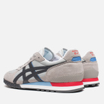 Мужские кроссовки Onitsuka Tiger Colorado 85 Soft Grey/Dark Grey фото- 2