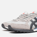 Мужские кроссовки Onitsuka Tiger Colorado 85 Soft Grey/Dark Grey фото- 5
