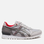 Мужские кроссовки Onitsuka Tiger Colorado 85 Soft Grey/Grey фото- 0